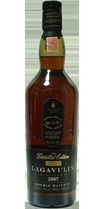 29367 lagavulin distillers edition