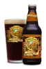 29376 sierra nevada tumbler autumn brown ale