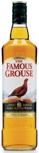 294 the famous grouse