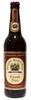 29415 neuzeller kirsch bier
