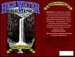 29519 high water hop riot ipa
