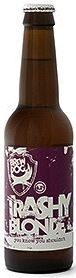 29562 brewdog trashy blonde  3 4
