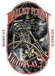 29573 ballast point victory at sea
