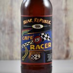 29591 bear republic caf  racer 15