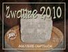 29599 cantillon zwanze