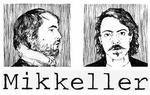 29604 grassroots mikkeller limoncello ipa