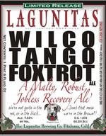 29666 lagunitas wilco tango foxtrot  wtf  ale