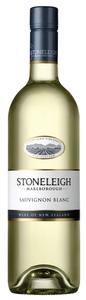 29696 stoneleigh sauvignon blanc