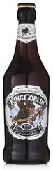 29704 wychwood king goblin