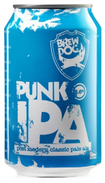 29705 brewdog punk ipa  2011