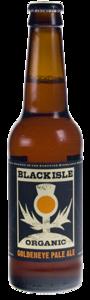 29706 black isle organic golden eye