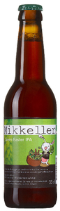 29711 mikkeller green easter