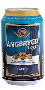 29718 hellefors angbrygd lager