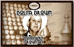 29719 cigar city bolita double nut brown ale