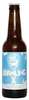 29724 brewdog ipa is dead   bramling x