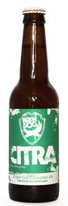 29725 brewdog ipa is dead   citra