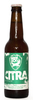 29725 brewdog ipa is dead   citra
