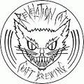 29735 boon revelation cat sterling hop lambic