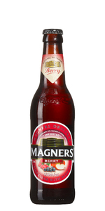 29737 magners berry cider