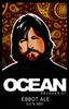 29751 ocean ebbot ale