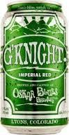 29772 oskar blues g knight  gordon