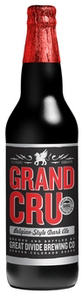 29873 great divide grand cru