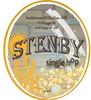 29882 eskilstunas stenby single hop