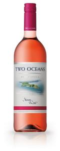 29884 two oceans shiraz ros