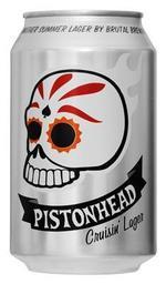 29907 pistonhead cruisin summer lager