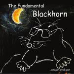 29921 hornbeer the fundamental blackhorn