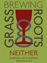 29959 grassroots cigar city neither