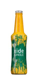 29966 xide jungle passionfruit habanero