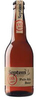 29972 septem friday s pale ale