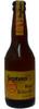 29973 septem sunday s honey golden ale
