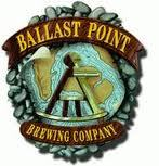 29974 ballast point habanero sculpin