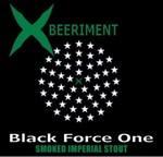 29994 xbeeriment black force one