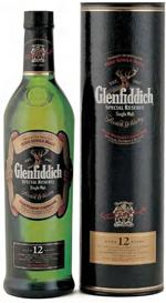 300 glenfiddich 12 years