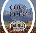 30018 amager colocoff