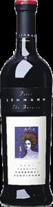 3002 peter lehmann the barossa cabernet sauvignon
