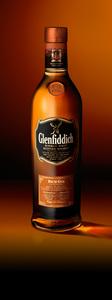 30069 glenfiddich rich oak 14 years
