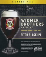 30094 widmer brothers pitch black ipa
