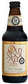 30113 north coast old stock ale
