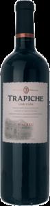 3016 trapiche malbec oak cask