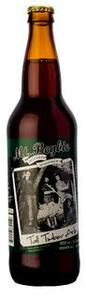 30198 mt begbie tall timber ale