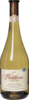 3021 bonterra chardonnay