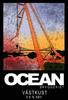 30271 ocean vastkust