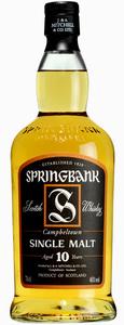3033 springbank 10 years