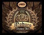 30355 cigar city maduro oatmeal brown ale