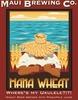 30381 maui brewing mana wheat