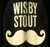 30411 wisby stout